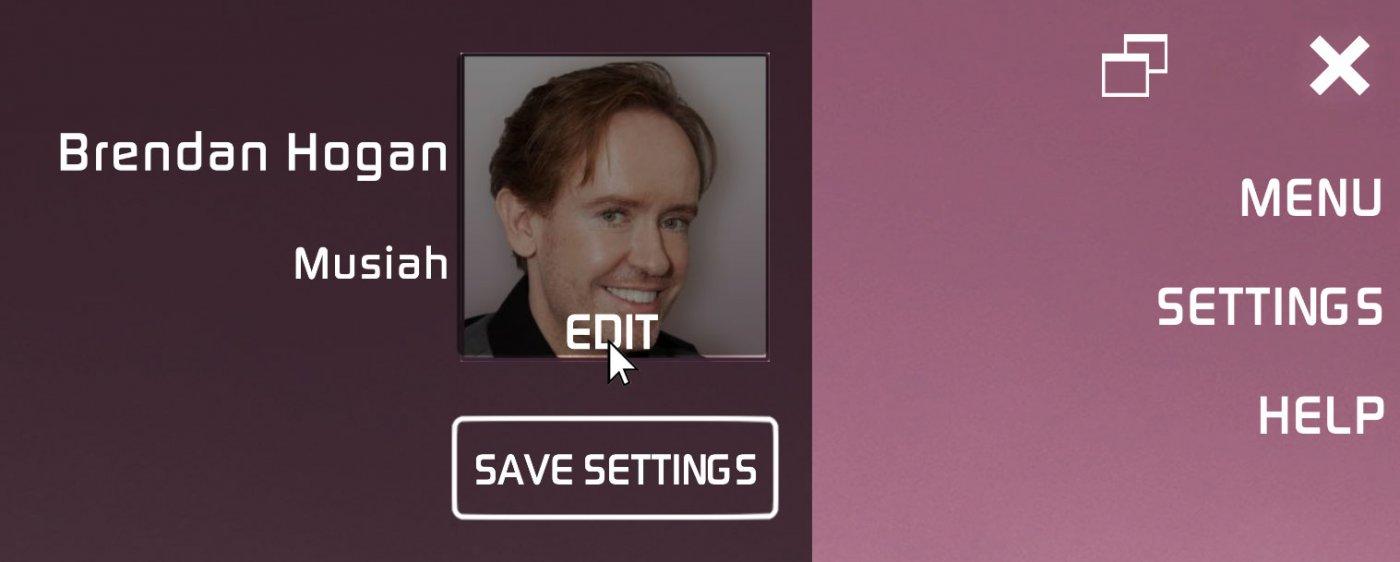 Musiah piano lessons custom avatar feature