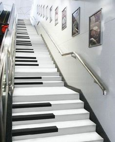 learning piano steps to success