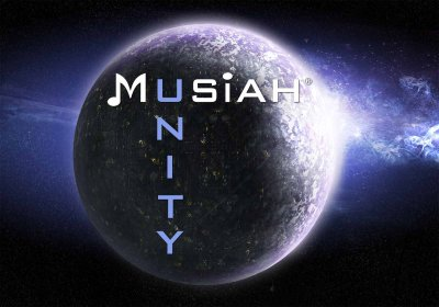 Musiah Review Finds Musias Piano Lessons A Blessing To The Whole World