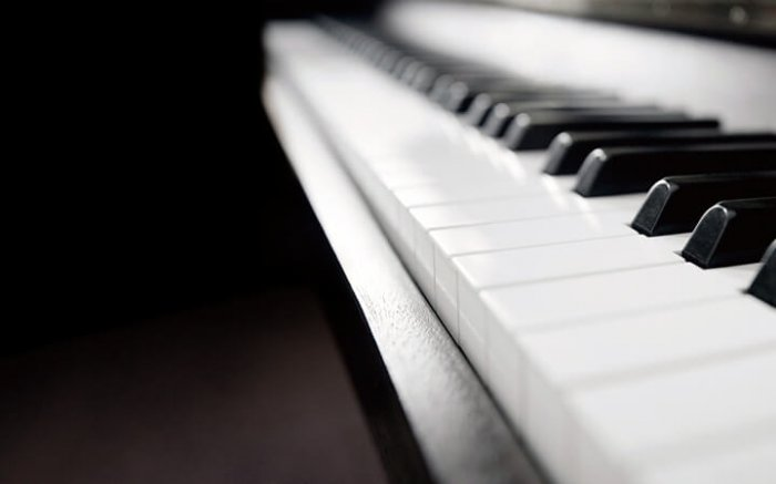Which is better - weighted keys or unweighted keys?