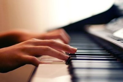 Musiah Piano Lessons Review: Wonderful Learning Program