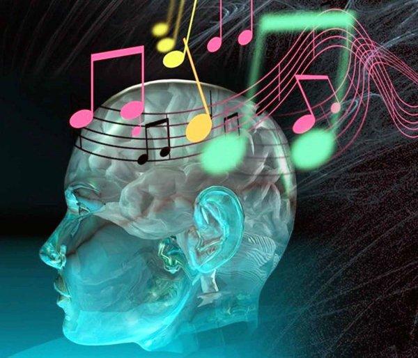 piano brain learn piano at any age