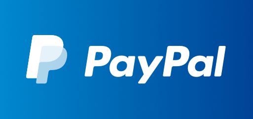 Pay for your Musiah piano lessons with PayPal