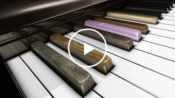 introducing piano lessons with Musiah - view video