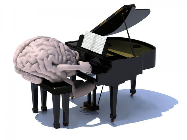 how learning piano leads to the key to success