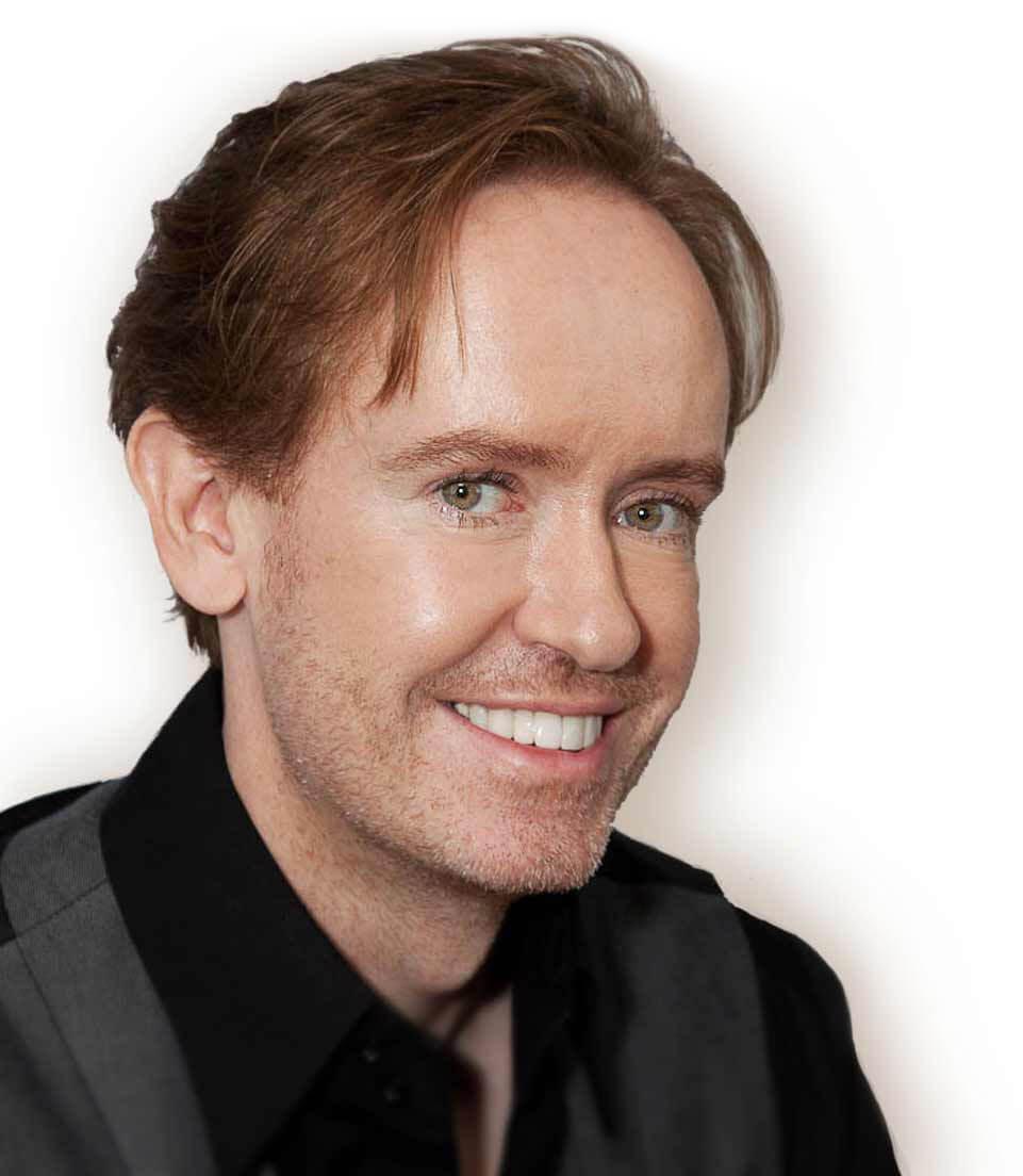 Piano teaching expert Brendan Hogan – Musiah Inventor